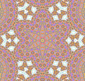 Abstract color pattern - PhotoDune Item for Sale