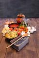 Cookbook. - PhotoDune Item for Sale
