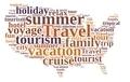 Usa travel. - PhotoDune Item for Sale