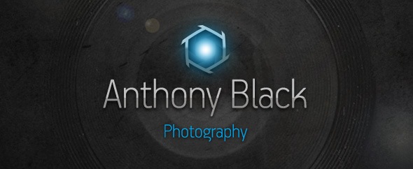 Anthony_Black
