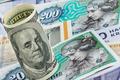 danish crowns. currency denmark - PhotoDune Item for Sale