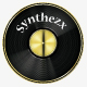 Synthezx