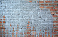 Background of brick wall texture - PhotoDune Item for Sale