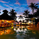 Costa Rica resort - PhotoDune Item for Sale