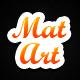MatArt