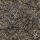 Ground_Rock_Texture_Tile002 - 3DOcean Item for Sale