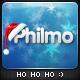 Philmo