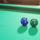 Game of American Billiards - VideoHive Item for Sale