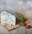 Blue Cheese and Olives - PhotoDune Item for Sale