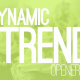 Dynamic Trend Opener - VideoHive Item for Sale