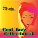 Cool Groove