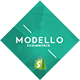 Modello - Responsive Shopify Theme - ThemeForest Item for Sale