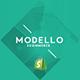 Modello - Responsive Shopify Theme