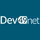 Dev49net