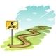 A Narrow Road