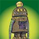 Thrillbot-avatar