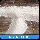 Flour & Powder - Photoshop Actions - GraphicRiver Item for Sale