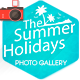 Photo Gallery On Summer Holiday  - VideoHive Item for Sale