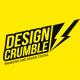 DesignCrumble
