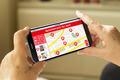 blank screen smartphone - PhotoDune Item for Sale