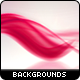 48 Abstract Waves Backgrounds with Creation Kit - GraphicRiver Item for Sale