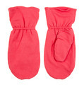 Children's autumn-winter mittens - PhotoDune Item for Sale