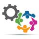 TeamWork - GraphicRiver Item for Sale