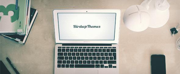 BirdwpThemes