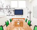 Office Interior - PhotoDune Item for Sale