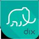 DIX-design