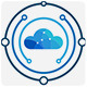 Cloud Share - GraphicRiver Item for Sale