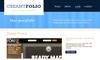Creamy_folio_work.__thumbnail