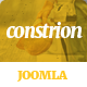 Constrion | Construction and Builder Template (Joomla)