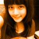 Petir_Jingga