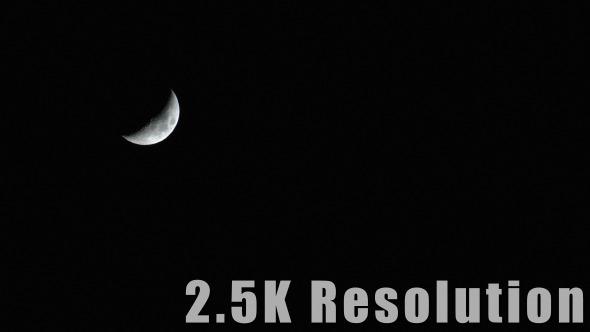 Moon Down