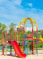 playground - PhotoDune Item for Sale