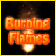 Burning Flames - GraphicRiver Item for Sale