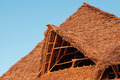 Thatched roof - PhotoDune Item for Sale