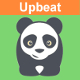 Upbeat Ukulele - AudioJungle Item for Sale