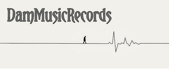 DamMusicRecords
