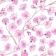 Spring Flowers Wallpaper - GraphicRiver Item for Sale