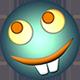 SmileyShare