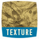 Organic Muddy Texture 062 - GraphicRiver Item for Sale