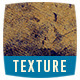 Rough Texture 060 - GraphicRiver Item for Sale