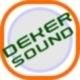 Crockery Falls - AudioJungle Item for Sale