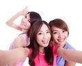 Selfie together - PhotoDune Item for Sale