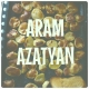 AramAzatyan