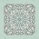 Vintage Pattern - GraphicRiver Item for Sale