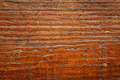 background texture of grunge wood - PhotoDune Item for Sale