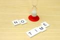 hourglass - PhotoDune Item for Sale